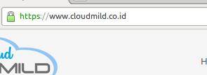 cloudmild https seo