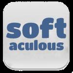 softlogo1